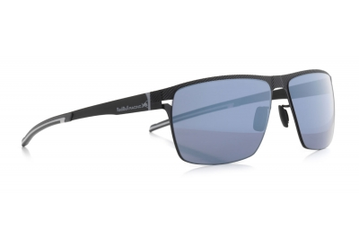 Red Bull Racing - RBR254-001 - Sunglasses