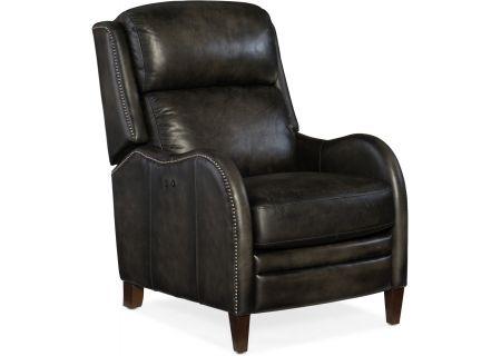 Hooker Furniture Living Room Nova Power Recliner - RC414-PWR-089