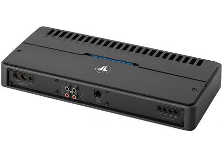 JL Audio - 98617 - Car Audio Amplifiers