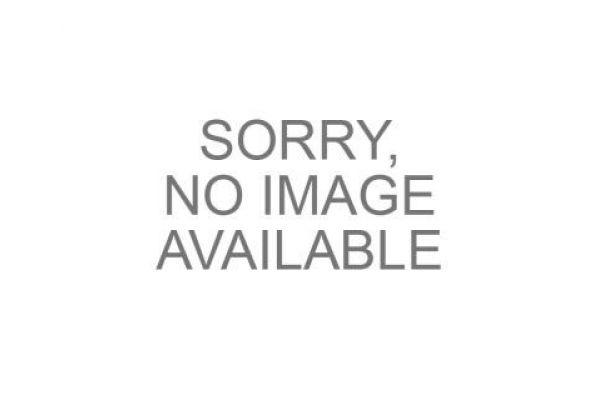 Large image of Viking Side Trim Kit - RD24CSTSS