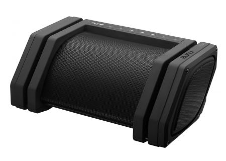NYNE - REBELBK - Bluetooth & Portable Speakers