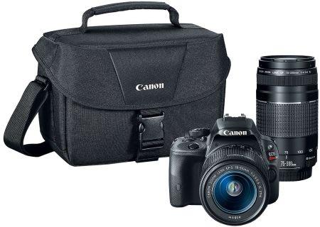 Canon - 8575B055 - Digital Cameras
