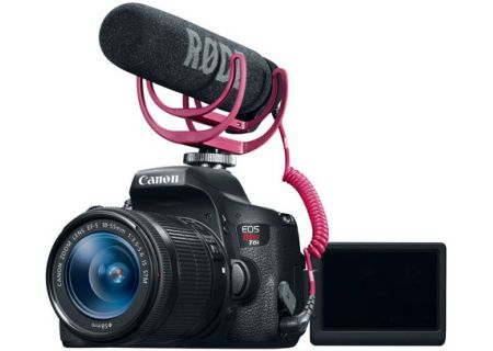 Canon - 0591C024 - Digital Cameras