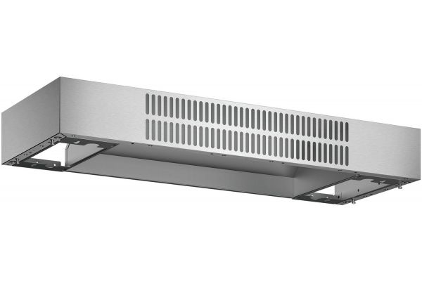 Large image of Thermador Recirculation Kit For Low-Profile Wall Hoods - RECHMWB30