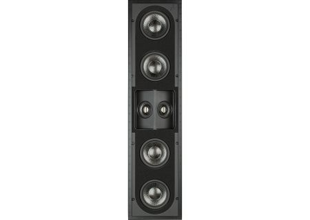 Sonance - 93347 - In-Wall Speakers