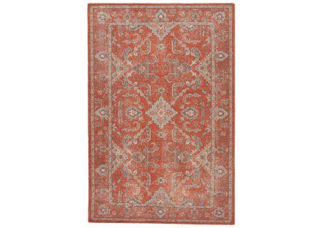 Jaipur - REL01-9X12 - Rugs