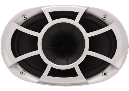 Wet Sounds - REV-696-RS - Marine Audio Speakers