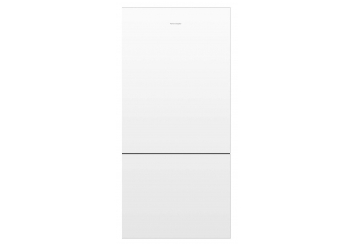 Fisher & Paykel - RF170BLPW6 - Bottom Freezer Refrigerators