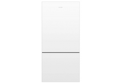 Fisher & Paykel - RF170BRPW6 - Bottom Freezer Refrigerators