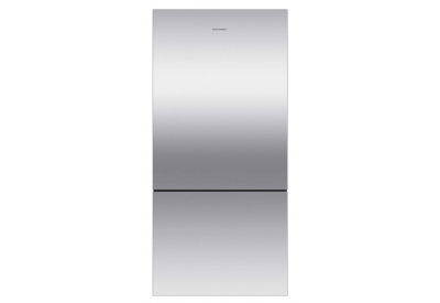 Fisher & Paykel - RF170BRPX6 - Bottom Freezer Refrigerators