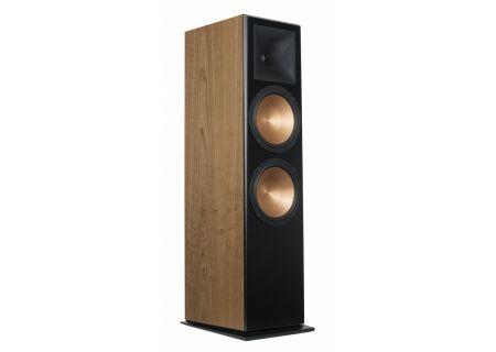Klipsch - 1064560 - Floor Standing Speakers