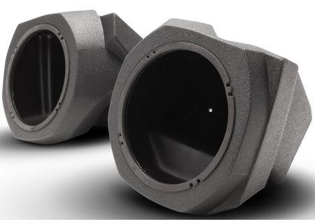 Rockford Fosgate - RFRNGR-FSE - 6 1/2 Inch Car Speakers