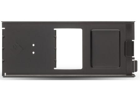 Rockford Fosgate Amp Kit Mounting Plate For Select Ranger Models - RFRNGR-K8