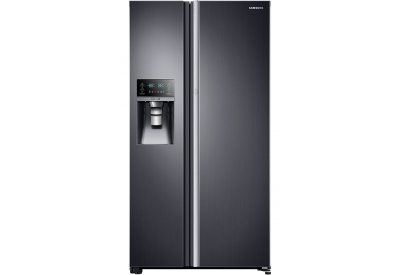 Samsung - RH22H9010SG - Counter Depth Refrigerators