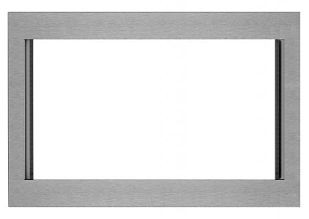 Sharp - RK-94S30 - Microwave/Micro Hood Accessories