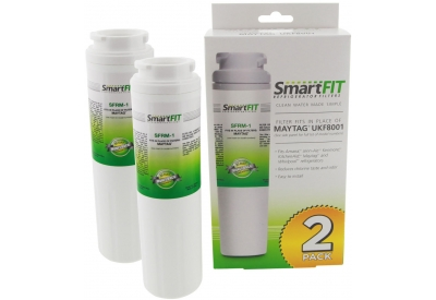 SmartFit - RM-1-2PK - Water Filters