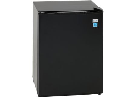 Avanti - RM24T1B - Compact Refrigerators