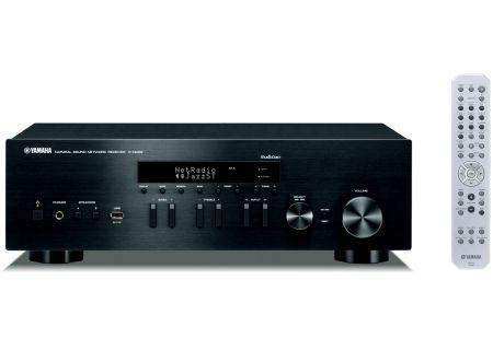 Yamaha - R-N402 - Audio Receivers