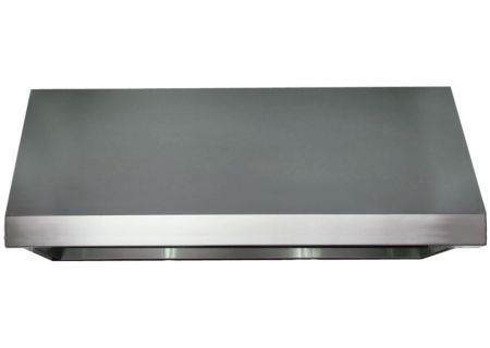 Dacor - RNHP3618S - Wall Hoods