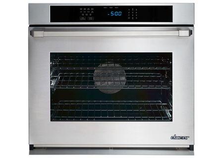 Dacor - RNWO127PS - Single Wall Ovens