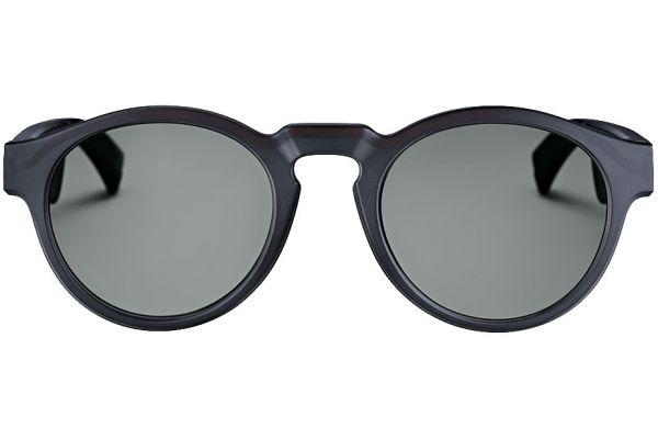 Large image of Bose Frames Rondo Audio Sunglasses - 833417-0100