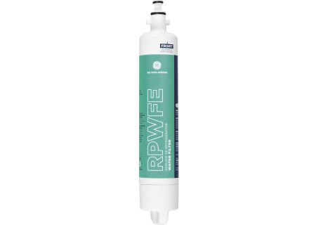GE - RPWFE - Water Filters