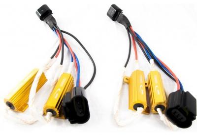 Race Sport - RS-2RES-CON-H13  - LED Lighting
