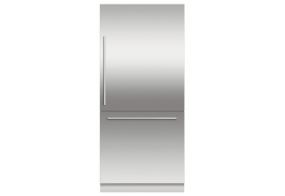 Fisher & Paykel - RS36W80RJ1 - Built-In Bottom Mount Refrigerators