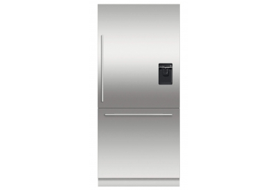 Fisher & Paykel - RS36W80RU1 - Built-In Bottom Mount Refrigerators