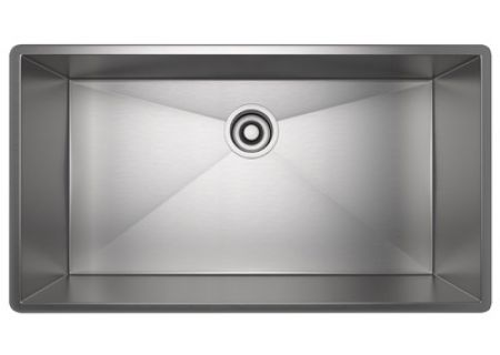 Rohl - RSS2716SB - Kitchen Sinks