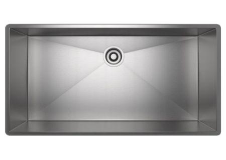 Rohl - RSS3618SB - Kitchen Sinks