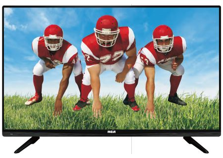 "RCA 32"" HD LED TV - RT3205"