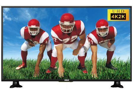 "RCA 55"" 4K UHD LED TV - RTU5540"