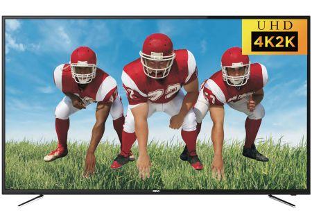 "RCA 65"" 4K UHD LED TV - RTU6549"