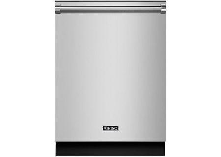 Viking - RVDW102WSSS - Dishwashers