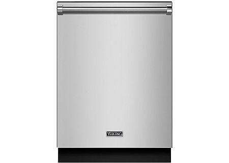 Viking - RVDW103SS - Dishwashers