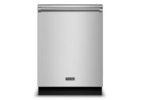 Viking - RVDW103WSSS - Dishwashers