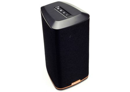 Klipsch - RW-1 - Wireless Home Speakers