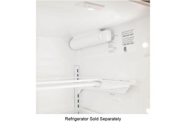 Viking Water Filter For Freestanding Refrigerators - RWFVRF1