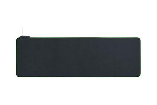 Large image of Razer Goliathus Chroma Soft Gaming Extended Mat - RZ0202500300R3U1