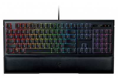 Razer - RZ03-02040200-R3U1 - Mouse & Keyboards