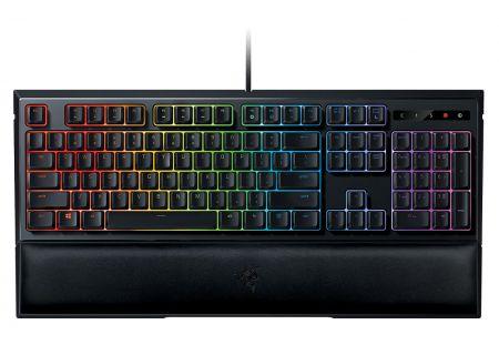 Razer Ornata Chroma Keyboard  - RZ03-02040200-R3U1