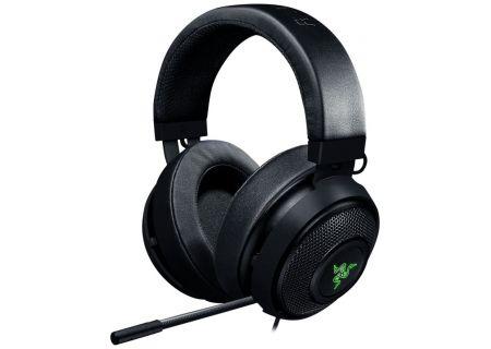 Razer - RZ04-02060200-R3U1 - Video Game Headsets