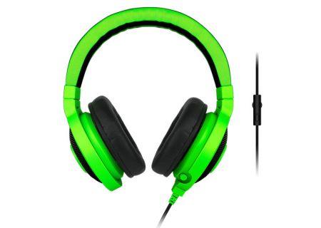 Razer - RZ04-01380200-R3U1 - Headphones