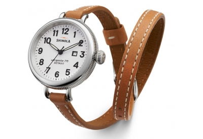 Shinola - S0110000234 - Womens Watches