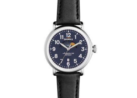 Shinola - S0120001111 - Mens Watches