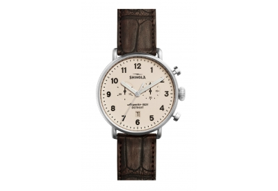 Shinola - S0120001943 - Mens Watches