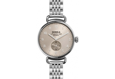 Shinola - S0120004466 - Womens Watches