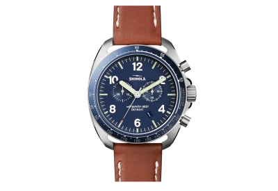 Shinola - S0120007929 - Mens Watches
