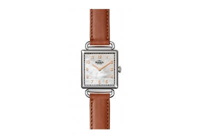 Shinola - S0120018128 - Womens Watches